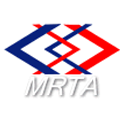MRT hyde 13