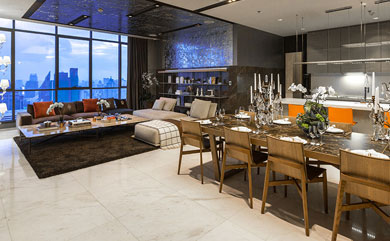 Hyde-13-penthouse-for-sale