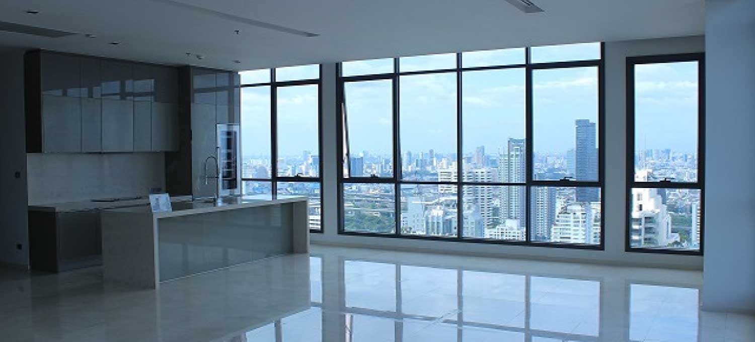 Hyde-13---Penthouse-1-for-sale-1