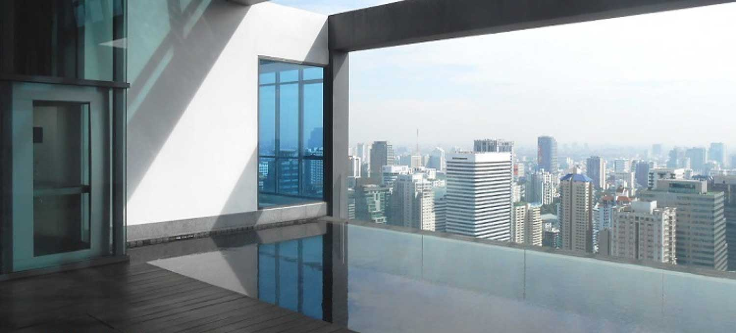 Hyde-13---Penthouse-1-for-sale-2