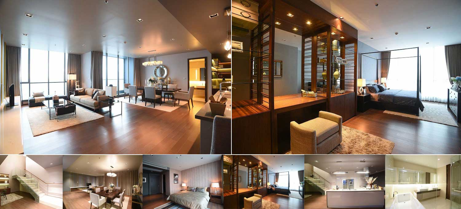 Hyde-13-deluxe-pent-house-6-for-sale