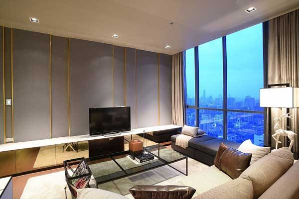 Hyde-13-deluxe-penthouse-06-for-sale