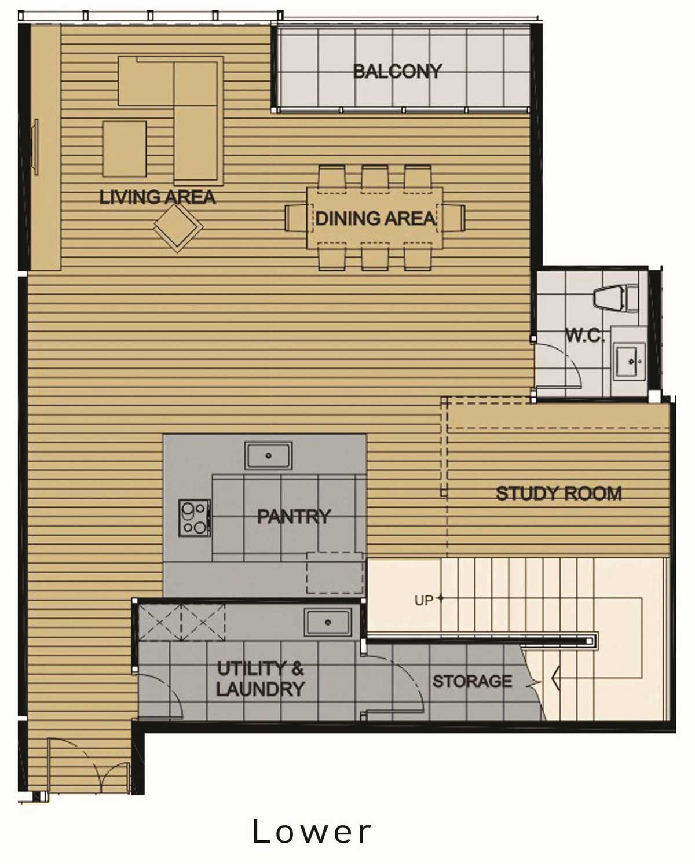 Hyde-13-dp06-for-sale-lower-floor
