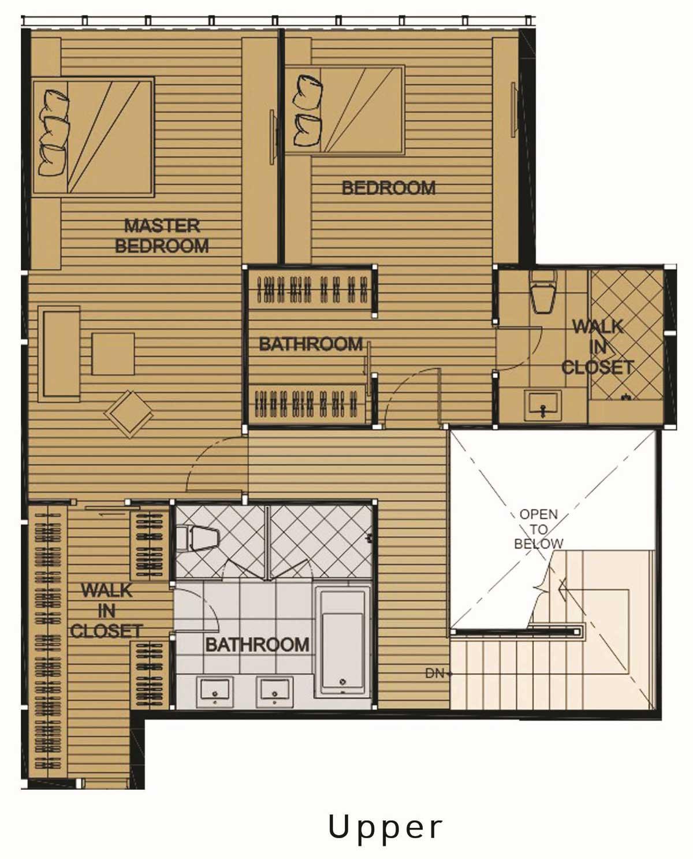 Hyde-13-dp06-for-sale-upper-floor