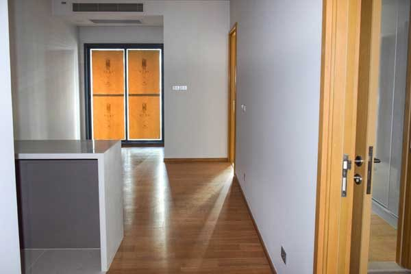 Hyde-13-1br-for-sale-03173021-featured