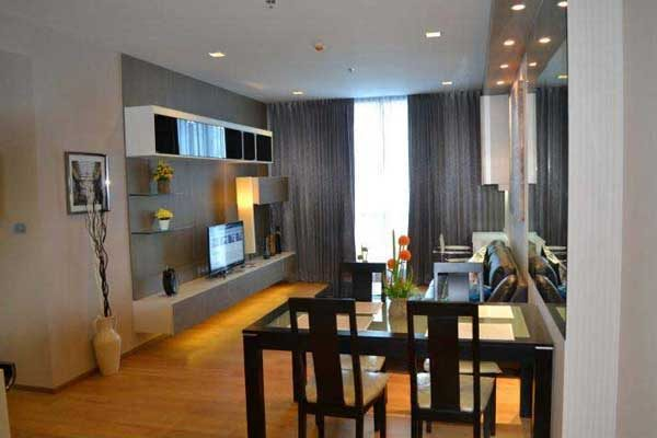 Hyde-13-2br-rent-03171431-featured